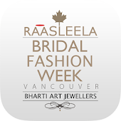 Bridal Fashion Week Vancouver