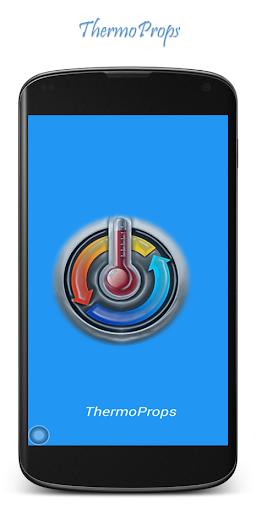Thermodynamics Calculator Pro