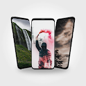 Live Wallpapers HD 2020 icon