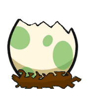 Hatch the PokeEgg (REMAKE)