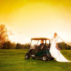 Wedding photographer Christof Oppermann (ChristofOpperma). Photo of 12.07.2016