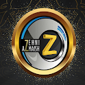 Zehni Azmaish Quiz App icon