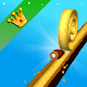 Spiral Wood Challenge Download for PC Windows 10/8/7