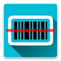 Mobile Barcode Inventory FREE icon