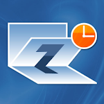 Zwoor Event for Android Phones