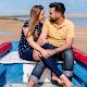 Download Maria y Alejandro For PC Windows and Mac
