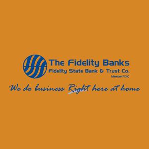 Fidelity State Bank Topeka