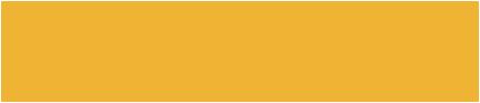 High 5 Games logo