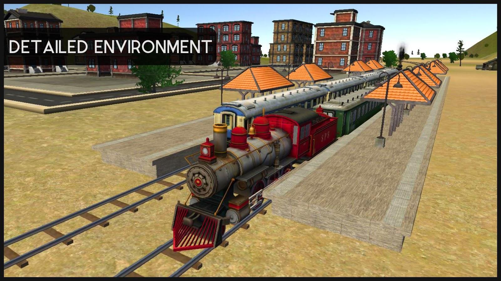 Rail-Road-Train-Simulator-16 28
