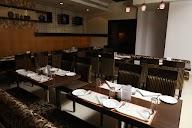 Samudra Restaurant N Bar photo 2
