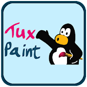 Tux Paint (PM Publisher)