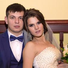 Свадебный фотограф Элина Болтова (boltova). Фотография от 03.04.2017