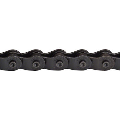 The Shadow Conspiracy Interlock V2 3/32 Half Link Race Chain