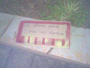 Photo: IES Realejos