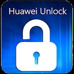Huawei Unlock Code & Guide 6.0