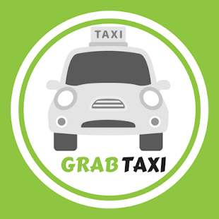 Free Cab Rides for GrabTaxi - náhled