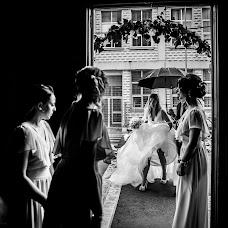 Wedding photographer Matteo Lomonte (lomonte). Photo of 01.03.2019
