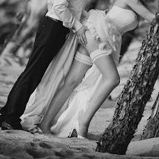 Wedding photographer Tomasz Grundkowski (tomaszgrundkows). Photo of 13.12.2017