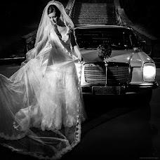 Wedding photographer Eduardo De moraes (eduardodemoraes). Photo of 04.10.2016