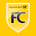 FC Deutsche Post Mobile