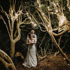 Wedding photographer Jakub Malinski (jakubmalinski). Photo of 06.09.2017
