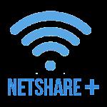 NetShare + 2.0 (Unlocked)