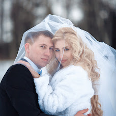 Wedding photographer Sergey Bondarenko (Photo35). Photo of 09.07.2015