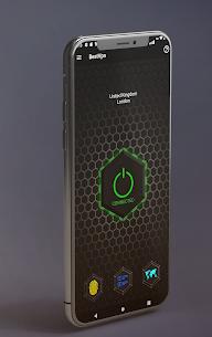 BEST VPN – Super Proxy, Free VPN, Fast&Secure VPN App Download For Android 1