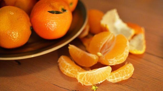Makanan yang Harus Disantap agar Rambut Tebal dan Sehat