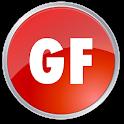 Scan Gluten Free UK icon