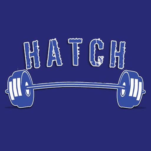Hatch Squat Calculator icon