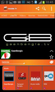 Banglalink Mobile Tv Apps On Google Play