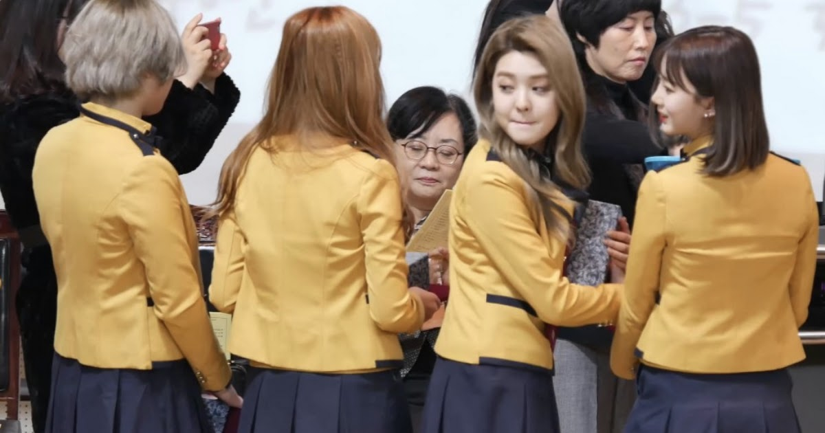 10 amazing reasons to study in South Korea