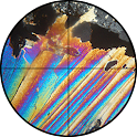 Geology Toolkit Premium icon