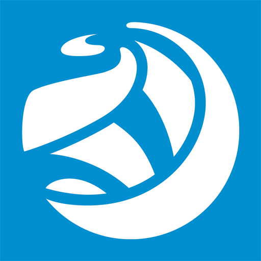 Barclaycard Anywhere. app (apk) free download for Android/PC/Windows