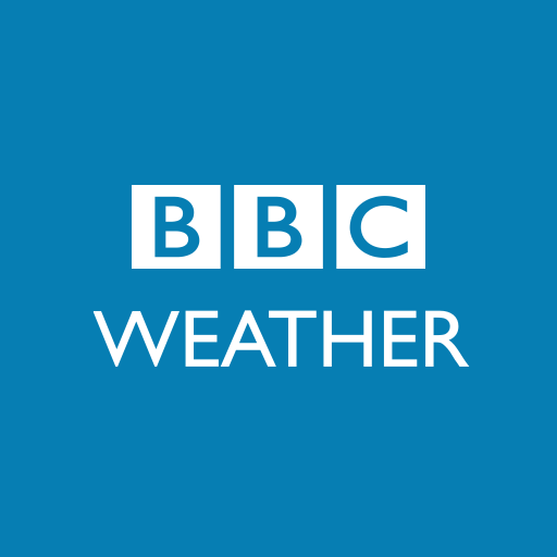 BBC Weather – Apps on Google Play