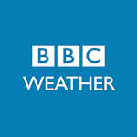 BBC Weather icon