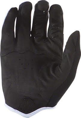 Lizard Skins Monitor Full Finger Cycling Gloves alternate image 2