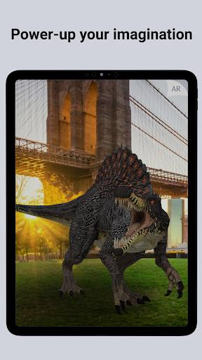 ARLOOPA: AR Camera Magic App - 3D Scale & Preview 3.3.8.1 screenshots 19