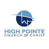 High Pointe Church Christ