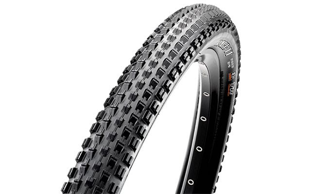 Maxxis Race TT para mountain bike