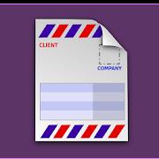 Invoice Pro 0.0.5 Icon