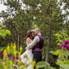 Düğün fotoğrafçısı Duygu Öz çelik (duyguozcelik). 02.06.2018 fotoları