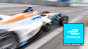 Formula E Season Preview '18 thumbnail