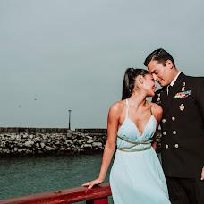Wedding photographer Ronald Barrós (ronaldbarros). Photo of 06.06.2017