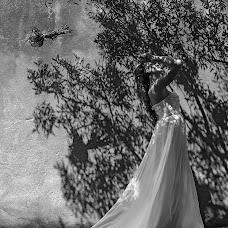 Wedding photographer Christian Milotic (milotic). Photo of 05.04.2016