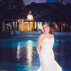 Wedding photographer Roberto fernández Grafiloso (robertografilos). Photo of 17.11.2015