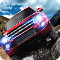 Offroad Racing Games icon