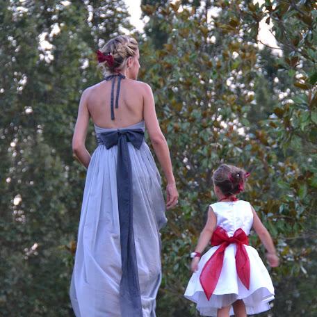 Wedding photographer Fabiola fiori (Fabiolafiori). Photo of 08.09.2017
