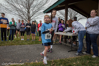 Photo: Find Your Greatness 5K Run/Walk After Race  Download: http://photos.garypaulson.net/p620009788/e56f7327a